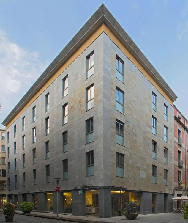 https://plaat.es/wp-content/uploads/2020/11/Hotel-Ciutat-de-Girona_002.jpg