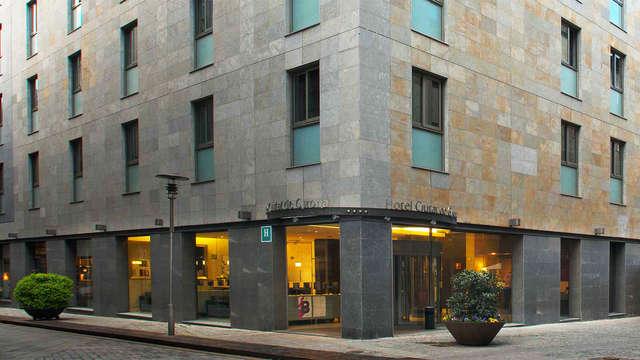 https://plaat.es/wp-content/uploads/2020/11/Hotel-Ciutat-de-Girona_004.jpg