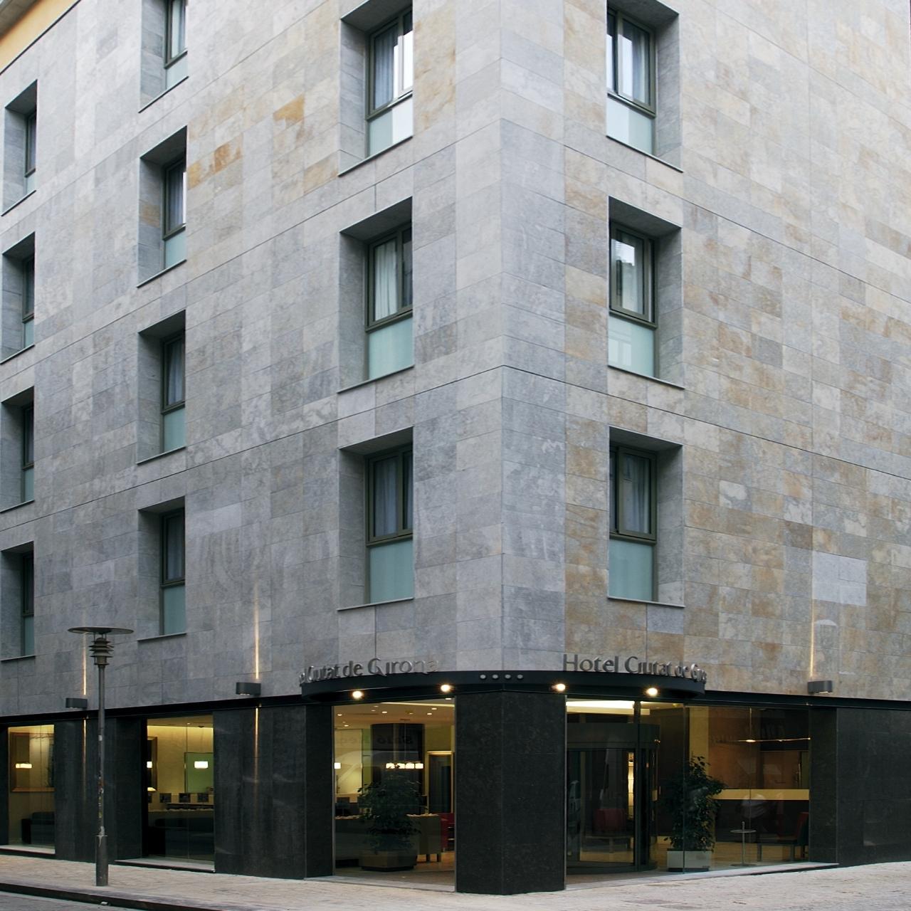 https://plaat.es/wp-content/uploads/2020/11/Hotel-Ciutat-de-Girona_005.jpg