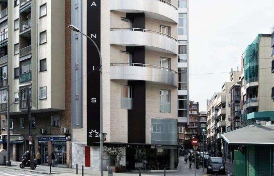 https://plaat.es/wp-content/uploads/2020/11/Madanis_Hotel-Barcelona-Aussenansicht-3-365682.jpg