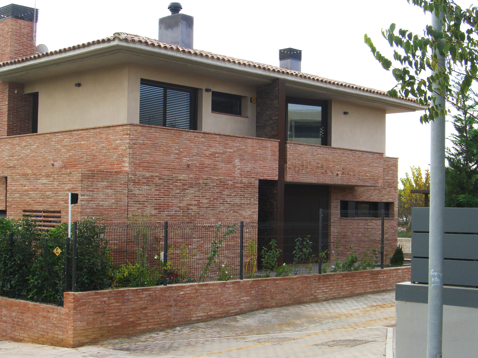 https://plaat.es/wp-content/uploads/2020/12/Sant-Cugat-II_retocada-1.jpg